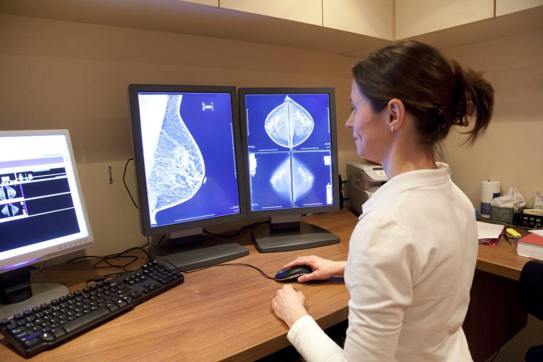 Home | EXR Medical Imaging | Pickering, Scarborough, Ajax